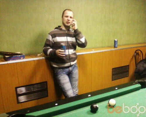 Фото мужчины Stels, Тверь, Россия, 31