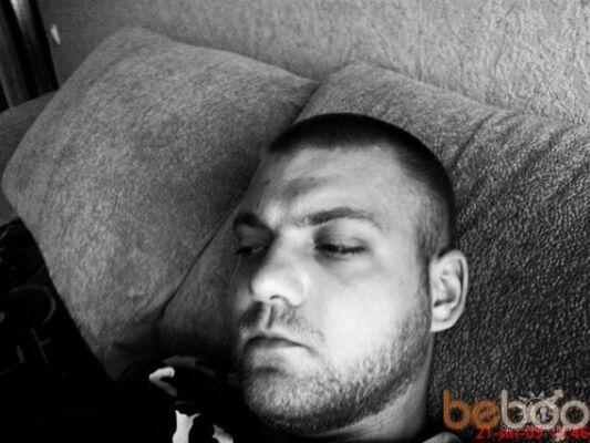 Фото мужчины Кабан, Гомель, Беларусь, 30