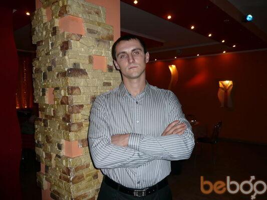 Фото мужчины Шалун, Мариуполь, Украина, 36