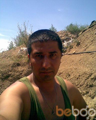 Фото мужчины ElComandante, Баку, Азербайджан, 43