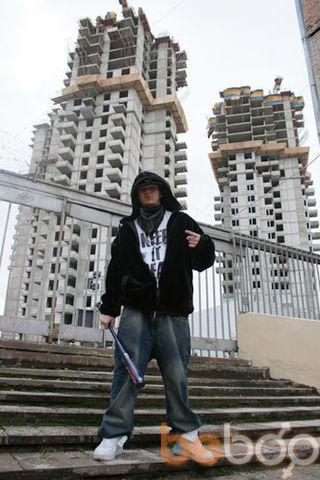 Фото мужчины LORD, Гомель, Беларусь, 37