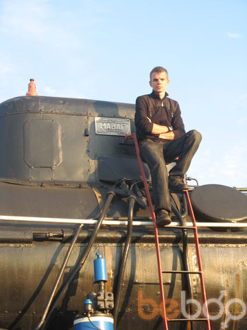 Фото мужчины StenXXX, Тюмень, Россия, 29