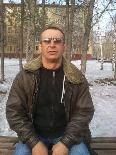 Фото мужчины андрон, Красноярск, Россия, 45
