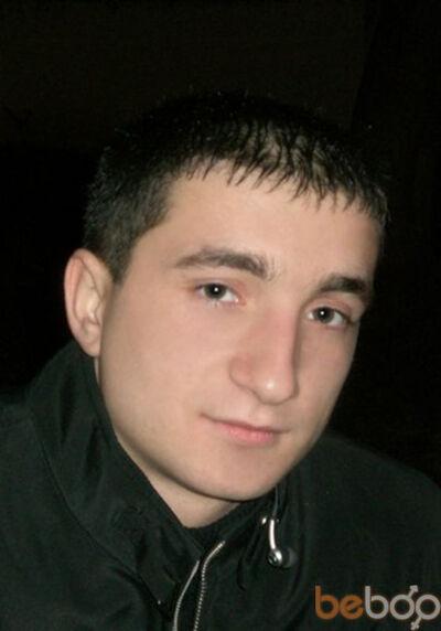 Фото мужчины lexted, Кишинев, Молдова, 30