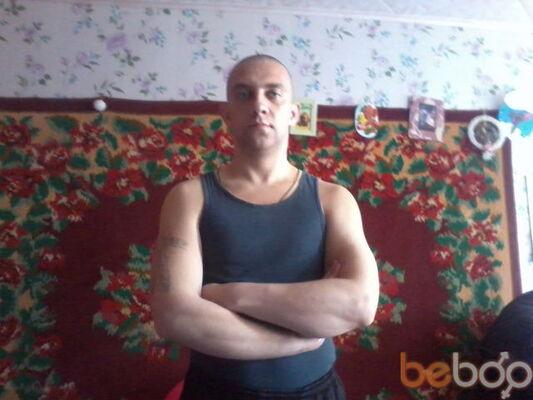 Фото мужчины zavpol1986, Орша, Беларусь, 30