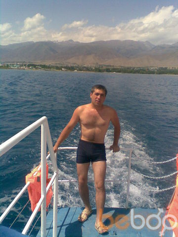 Фото мужчины Даник, Алматы, Казахстан, 33