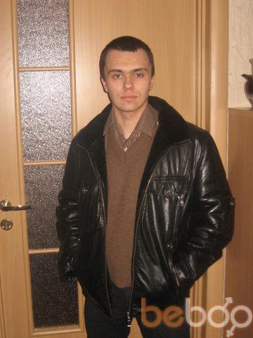 Фото мужчины антоша, Нижний Новгород, Россия, 26