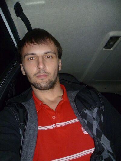 Фото мужчины Геннадий, Краснодар, Россия, 25