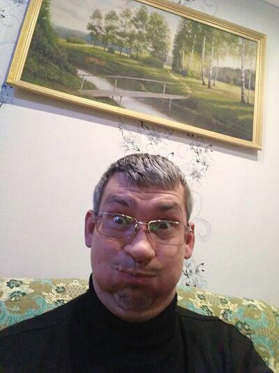 Фото мужчины александр, Щекино, Россия, 38