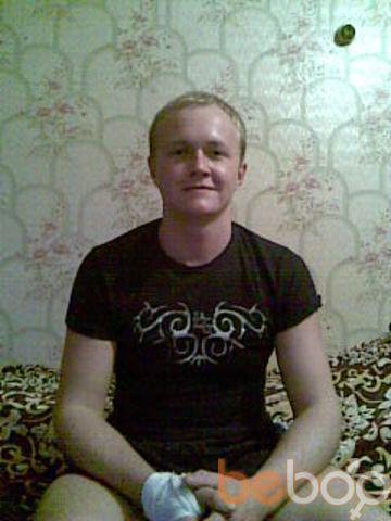 Фото мужчины liska24, Тверь, Россия, 30