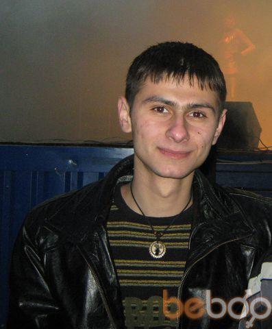Фото мужчины Garik, Киев, Украина, 30