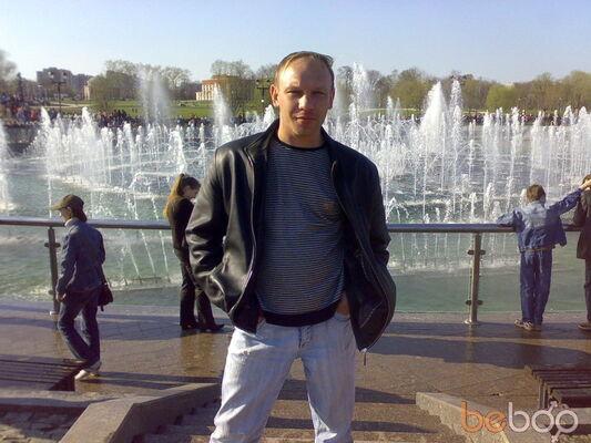 Знакомства Москва, фото мужчины Паша, 43 года, познакомится для флирта