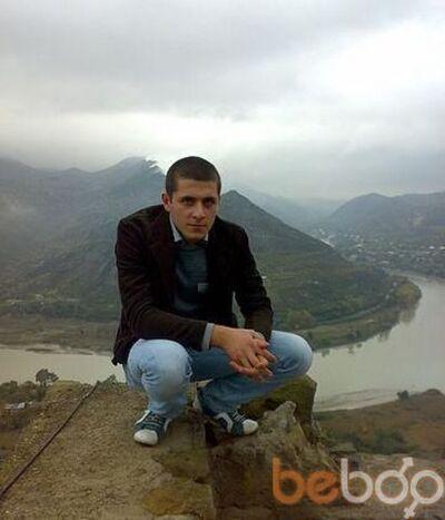 Фото мужчины sistema, Тбилиси, Грузия, 37