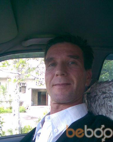 Фото мужчины rusik, Ашхабат, Туркменистан, 42