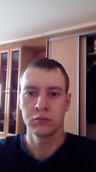 Фото мужчины Игорь, Брест, Беларусь, 28