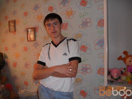 Фото мужчины karlson, Орск, Россия, 28