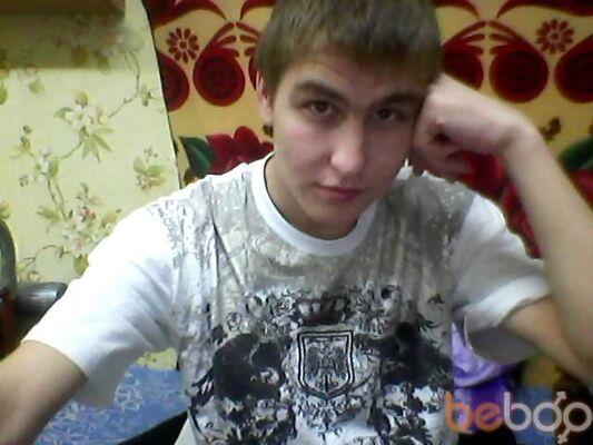 Фото мужчины vinchenzo, Глазов, Россия, 28