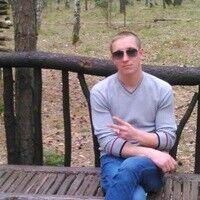 Фото мужчины Михаил, Омск, Россия, 31
