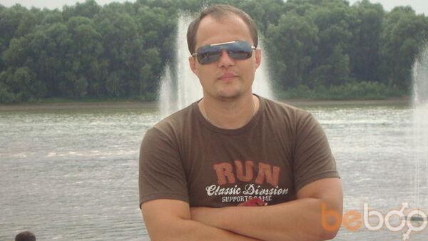 Фото мужчины Lexan, Омск, Россия, 39