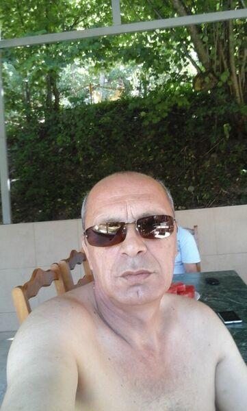 Фото мужчины Артур, Нальчик, Россия, 51
