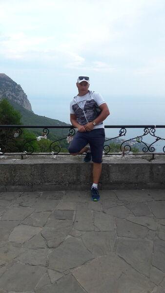 Фото мужчины Gena, Севастополь, Россия, 38