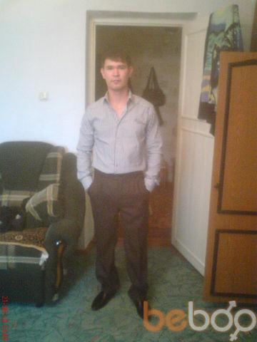 Фото мужчины Poleshco, Тюмень, Россия, 28