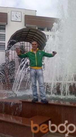 Фото мужчины 666kostik666, Нальчик, Россия, 31