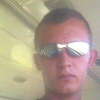 Фото мужчины Максим, Новосибирск, Россия, 25