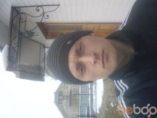 Фото мужчины Руслан, Черновцы, Украина, 27