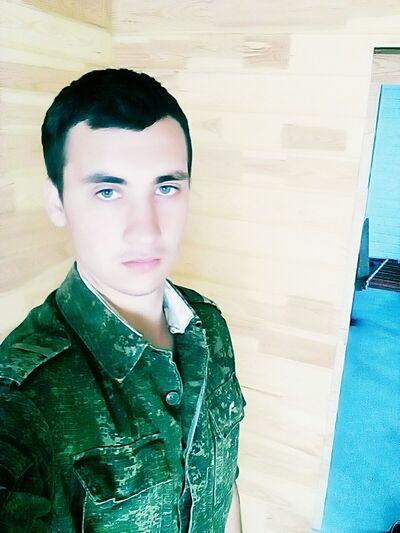 Фото мужчины Никита, Брест, Беларусь, 22