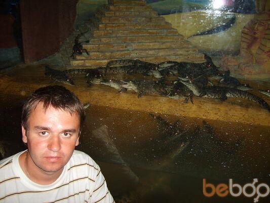 Фото мужчины Lesha, Минск, Беларусь, 36