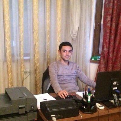 Фото мужчины Kobiljon, Москва, Россия, 39