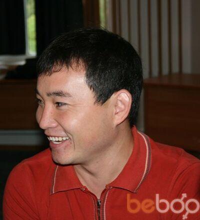 Фото мужчины бабник, Бишкек, Кыргызстан, 32