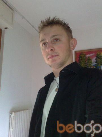 Фото мужчины dimon, Милан, Италия, 28