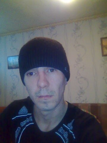 Фото мужчины данил, Иркутск, Россия, 28