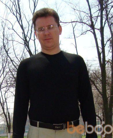 Фото мужчины Алексей, Мариуполь, Украина, 39