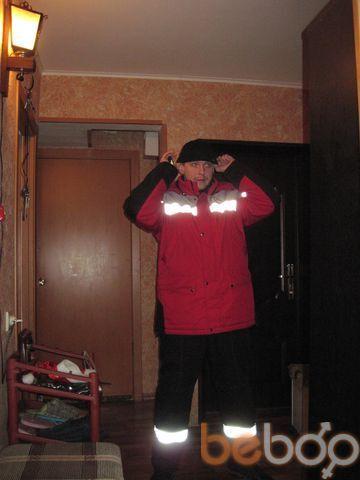 Фото мужчины Димулька, Ачинск, Россия, 30