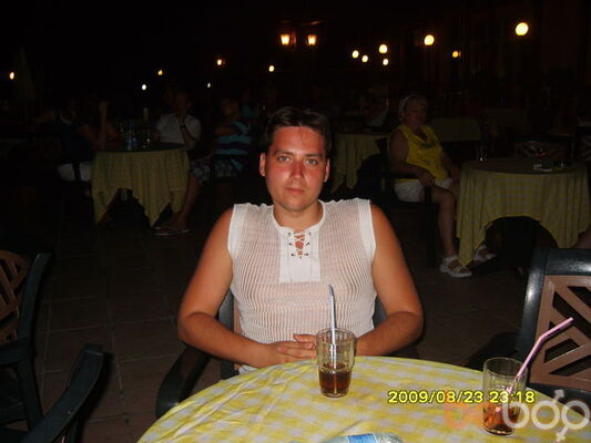 Фото мужчины vimvim, Кострома, Россия, 36