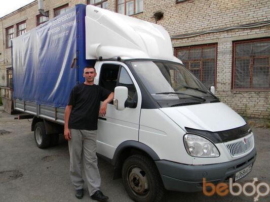 Фото мужчины viktor, Москва, Россия, 31