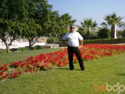 Фото мужчины Ilgam, Баку, Азербайджан, 51
