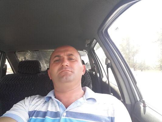 Фото мужчины Алим, Сырдарья, Узбекистан, 37