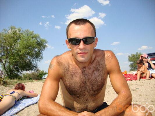 Фото мужчины dhonik, Белгород, Россия, 38