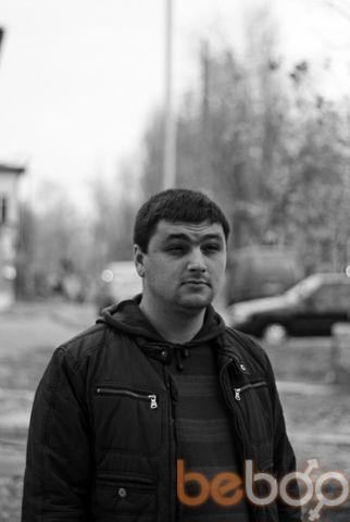 Фото мужчины Didas, Киев, Украина, 31
