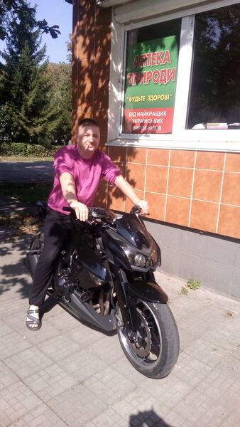 Фото мужчины Артем, Мариуполь, Украина, 31
