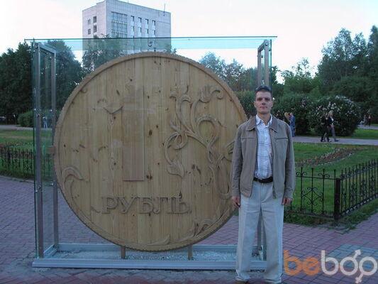 Фото мужчины sanyaa, Томск, Россия, 39