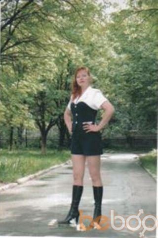 Фото девушки Милая, Полтава, Украина, 43