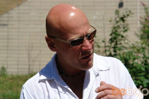Фото мужчины Ramzes, Львов, Украина, 51