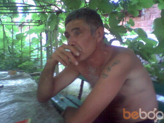Фото мужчины valera, Чебоксары, Россия, 57