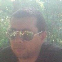 Фото мужчины Павел, Докучаевск, Украина, 31