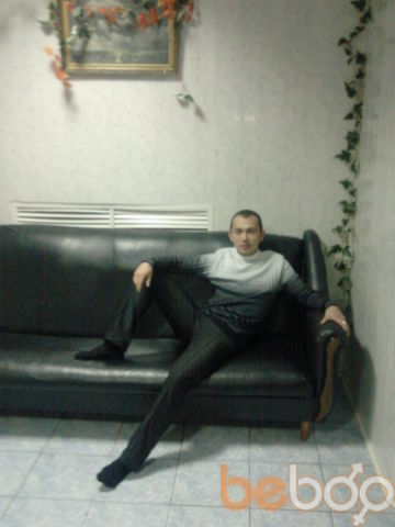 Фото мужчины joker, Астрахань, Россия, 32